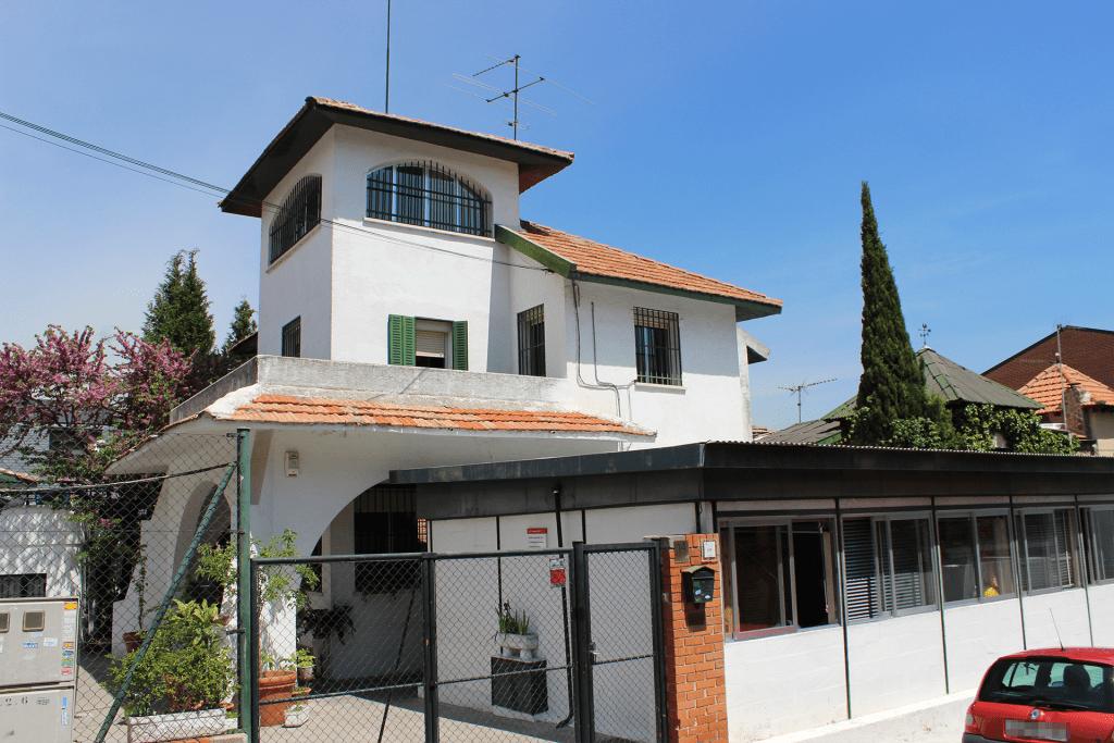 centro ocupacional madrid