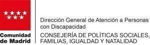 DISCAPACIDAD INTELECTUAL MADRID
