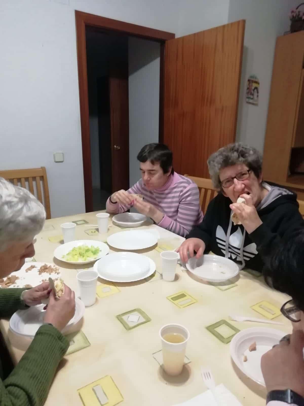 cena resco 1