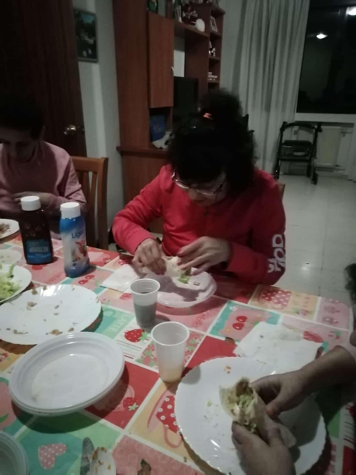 cena resco 4