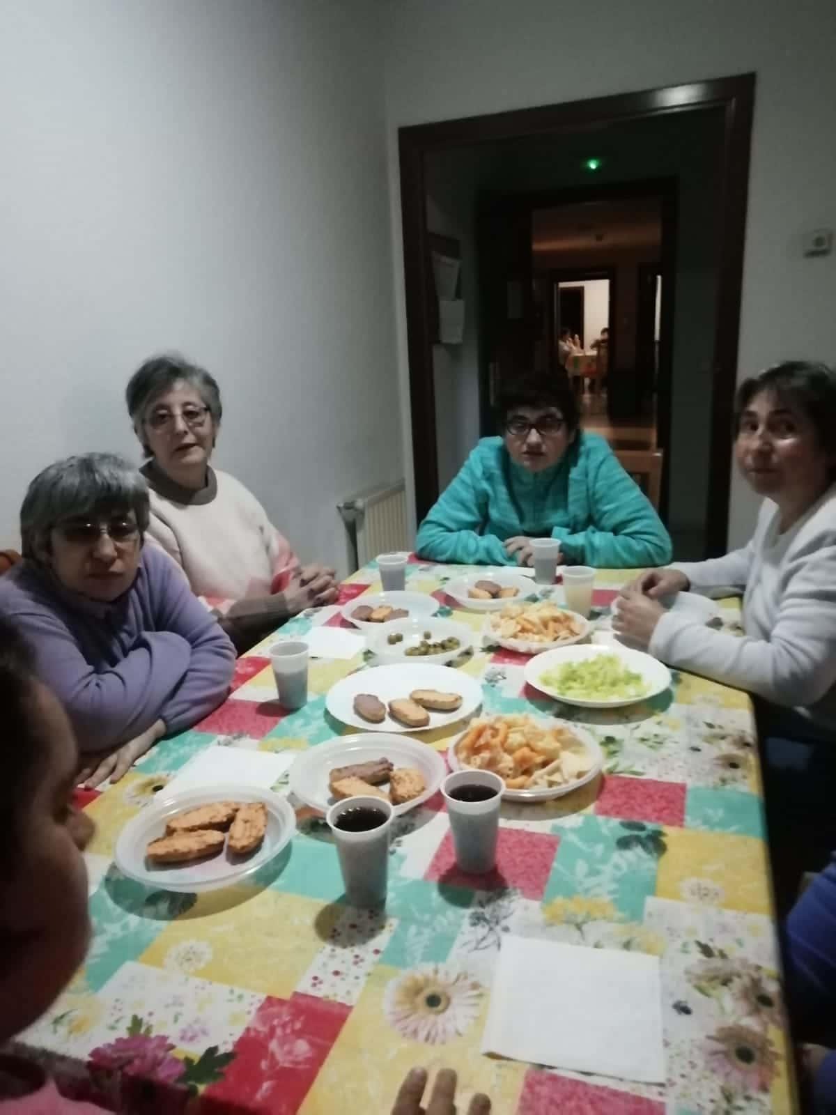 cena resco 2