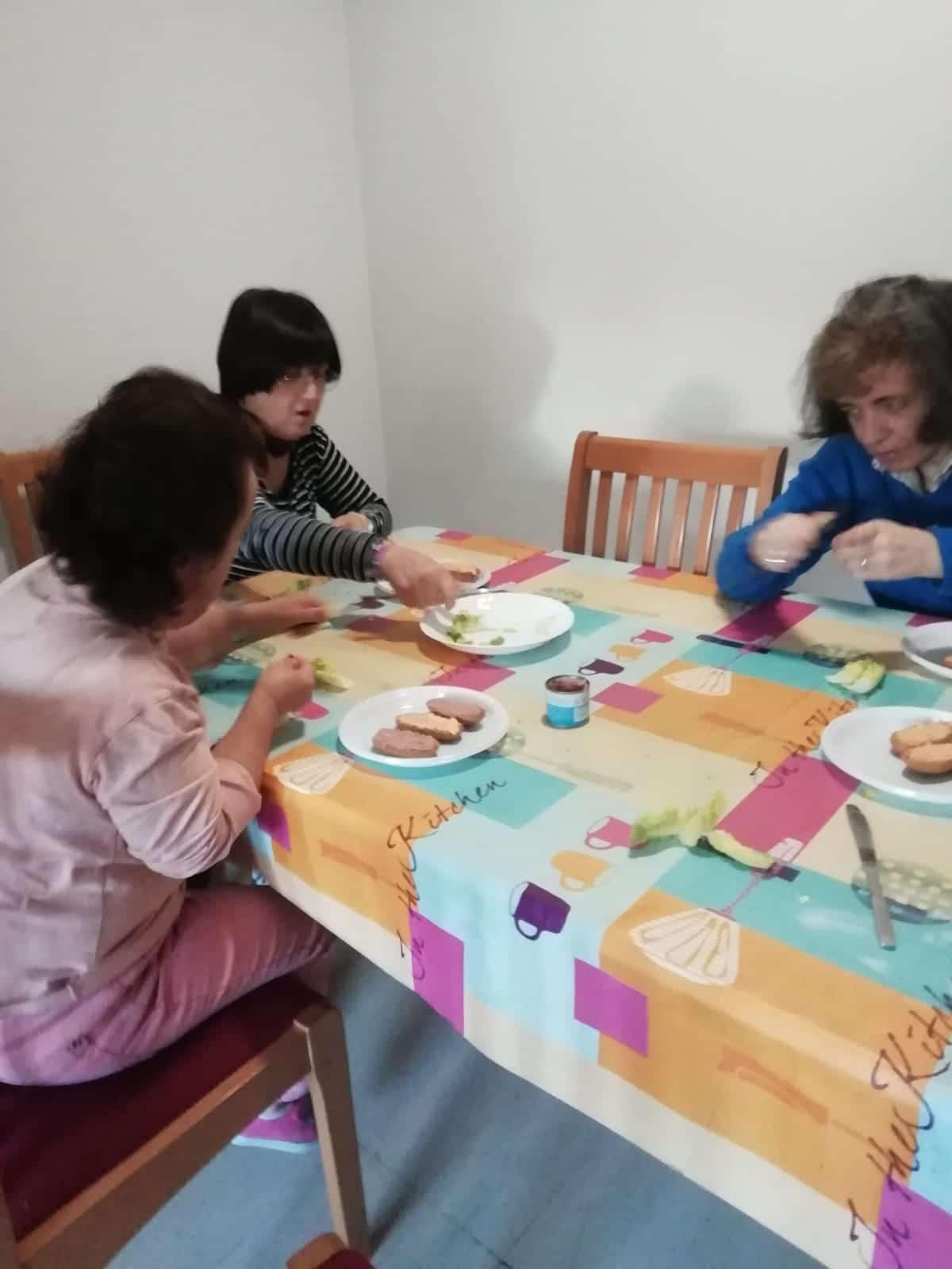 cena resco 5