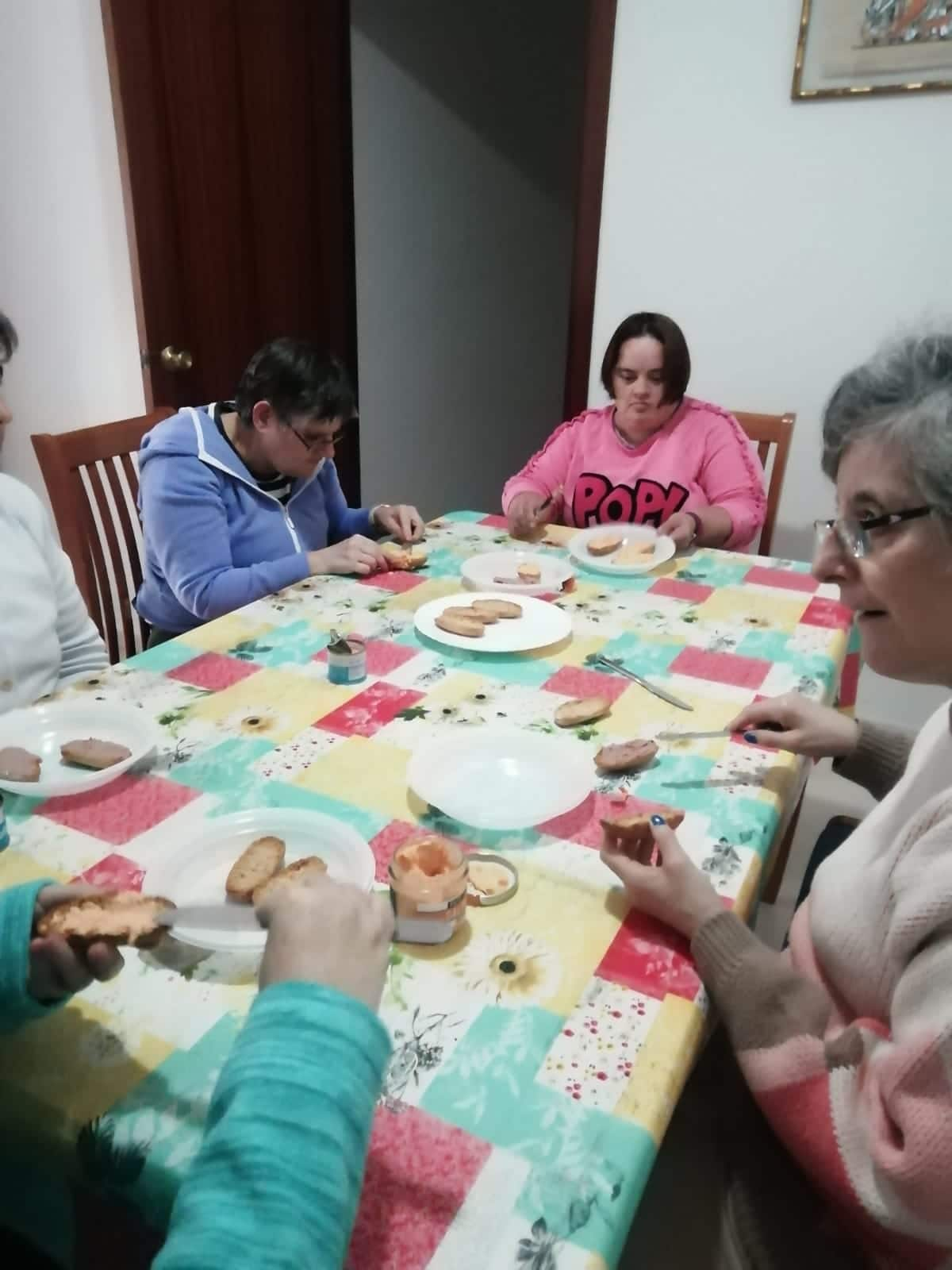 cena resco11