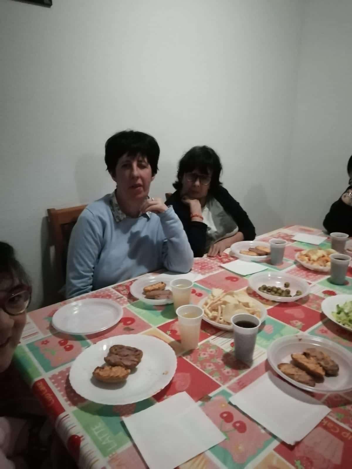cena resco9